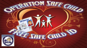 Operation-Safe-Child-Web[1]